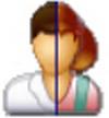 MorphBuster 动画制作软件 v8.6.0.0 免费版