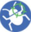 AdwCleaner 广告清除软件