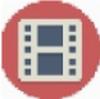 VideoTools 全网影视免费在线观看工具 1.5.2