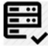 公益步数刷步软件