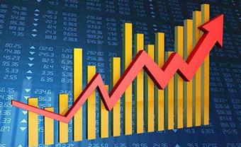 手机股票交易软件