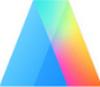 graphpad prism mac 科学绘图作图 8.4.3 mac苹果版