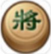 咪兔QQ象棋助手小馬版