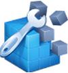 磁盘清理工具 Wise Disk Cleaner