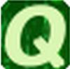 QuickMemoryTestOK 电脑内存测试工具