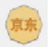 PC京東雙十一全民營業瀏覽器控制臺一鍵做任務腳本