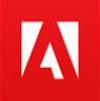 贏政天下Adobe 2021大師版 11.0 SP版