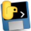 ppt模板免費下載軟件 newppt