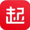 起点中文网 v5.9.58