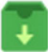 優雅圖集規范下載器