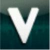 声音变声工具 voxal voice changer 5.04