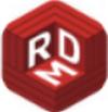 Redis可视化工具 Redis Desktop Manager