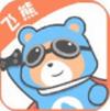 飞熊影视 1.1