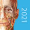 atlas2021人體解剖學圖譜 v2021.1.64