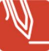 PDF Annotator pdf文檔編輯排版注釋工具 8.0.0.812