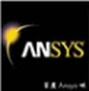 ansys有限元分析软件 2019
