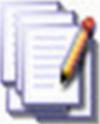 Emurasoft EmEditor文本编辑器 20.2.2