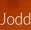 Java常用工具包Jodd框架 5.3.0