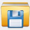 filegee个人文件同步备份系统 10.3.8