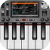 org2021電子琴 v2021.1.1.0
