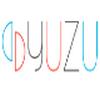 yuzu模拟器(switch模拟器)