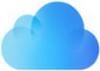 FRPFILE iCloud bypass苹果手机解除id软件 2.1