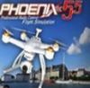 凤凰phoenixrc模拟器(航模8合1模拟器) 5.0 汉化版