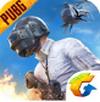 PUBG Mobile PUBG国际服