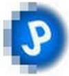 javplayer视频马赛克去除软件