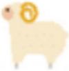 6盘小白羊版