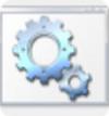 recovery twrp一鍵刷入工具(小米10一鍵刷入rec工具) v1.0