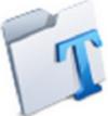 AutoCAD2020万能字体扩展包 1.0