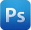 2020ps插件合集win版 (Photoshop插件) 1.1