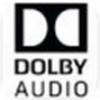杜比音效驱动 11.50.0.42618增强版