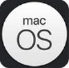 macOS Big Sur macOS黑苹果系统 11