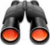 P2P Searcher(P2P种子搜索神器) 6.4.8 云播穿透版