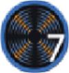 iZotope RX7人声提取消除软件 7.01 中文版