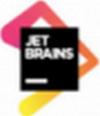 jetbrains agent latest注册激活破解补丁 3.2.0