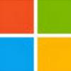 微软常用运行库合集 MSVBCRT.AIO 2020.09.15