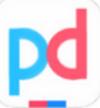 DupanTools 网盘不限速下载 2.0.0.265