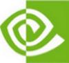 英伟达显卡GTX RTX Voice麦克风音频降噪软件 0.5.12.6