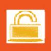 Mi Unlock小米无视360小时解锁BL工具(miflashunlock)