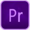 Adobe PR全套插件一键安装包PRO