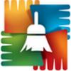 AVG cleaner AVG清理大師 5.3.1