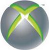 xenia xbox360模拟器