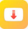 snaptube Lite油管YouTube视频下载神器 v1.7.0
