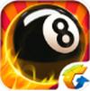 腾讯桌球 v3.6.0