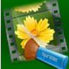 Neat Video 视频降噪插件 5.1