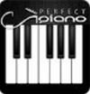 完美鋼琴 v5.5