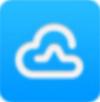 超星云盤外鏈助手油猴腳本 1.0.0.1